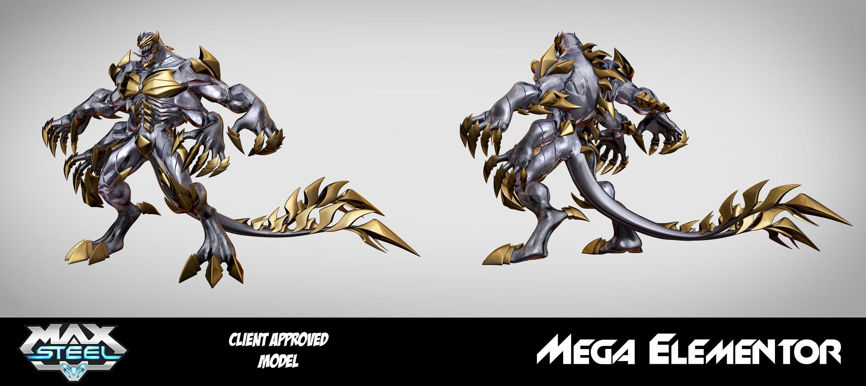 MegaEl_Layout_CO_resize