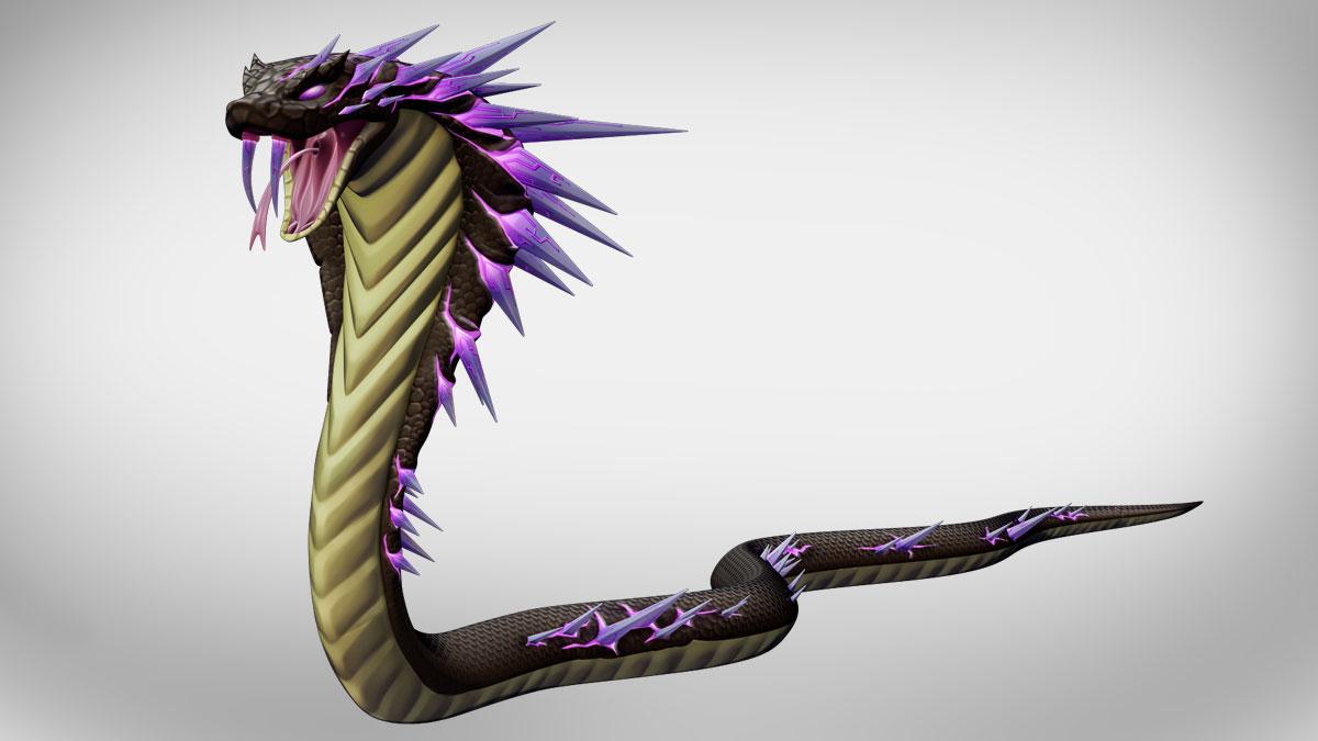 Snake_Thumbnails